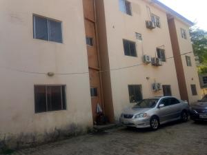 2 bedroom Blocks of Flats House for rent Utako Abuja