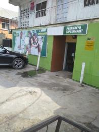 2 bedroom Co working space for rent Maryland Maryland Lagos