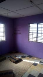Office Space Commercial Property for rent ANTHONY Anthony Village Maryland Lagos