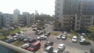 2 bedroom Flat / Apartment for rent 1004 Estate Lagos - 1