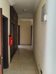 2 bedroom Flat / Apartment for rent Lekki Phase 1 Estate Lekki Phase 1 Lekki Lagos