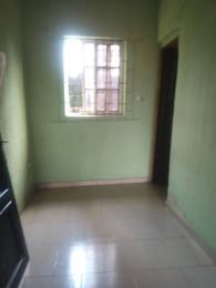 2 bedroom Flat / Apartment for rent Gbagada, Lagos Oworonshoki Gbagada Lagos