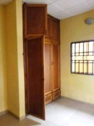 2 bedroom Block of Flat for rent Sars road Rupkpokwu Port Harcourt Rivers