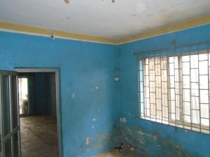 Office Space Commercial Property for rent obafemi awolowo way,ikeja Obafemi Awolowo Way Ikeja Lagos