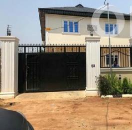 3 bedroom Blocks of Flats House for rent 1000 until estate Kuje Abuja