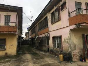 2 bedroom Flat / Apartment for sale Kilo, Surulere Kilo-Marsha Surulere Lagos