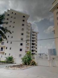 4 bedroom Flat / Apartment for sale Olu Holloway Rd. Ikoyi Lagos