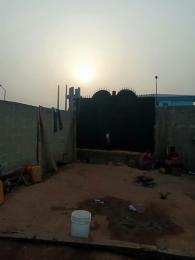 6 bedroom Blocks of Flats House