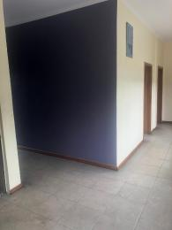 3 bedroom Detached Duplex House for rent S.W. Ikoyi Off Awolowo Road Ikoyi Lagos