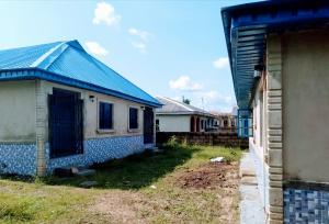 6 bedroom House for sale Mowe-Ofada Road Mowe Obafemi Owode Ogun
