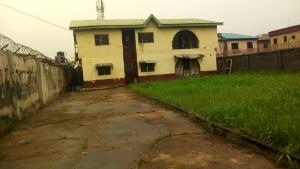 3 bedroom Flat / Apartment for sale Owode Onirin Mile 12 Kosofe/Ikosi Lagos - 0