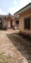 6 bedroom House for sale Ebute Ikorodu Lagos