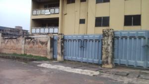 Penthouse Flat / Apartment for sale Location: shasha-ojoo Ibadan Ojoo Ibadan Oyo
