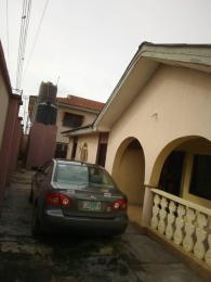 10 bedroom Blocks of Flats House for sale  oyedemi close to adetokun,ologuneru eleyele ibadan Ido Oyo