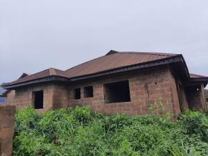 5 bedroom Shared Apartment Flat / Apartment for sale Eleyele Ibadan Oyo