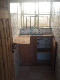 Blocks of Flats House for sale Okon Afon, Lasu Badangry Lagos. Oko Afo Badagry Lagos