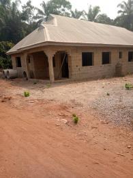 3 bedroom Blocks of Flats House for sale Akobo Ibadan Oyo