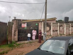 3 bedroom Blocks of Flats House for sale Ibadan Oyo