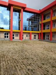 Commercial Property for sale Wuse, Zone 1 Wuse 1 Abuja