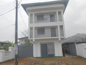 Commercial Property for rent UYO Uyo Akwa Ibom