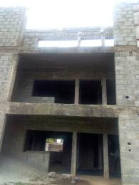 Commercial Property for sale UTAKO Utako Abuja