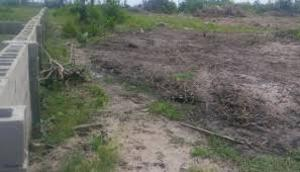 Mixed   Use Land Land for sale sangotedo Monastery road Sangotedo Lagos