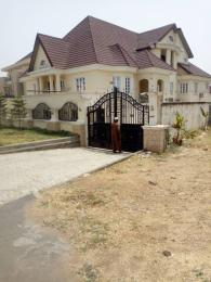 9 bedroom Detached Duplex House for sale maitama Maitama Abuja