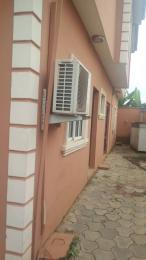 2 bedroom Shared Apartment Flat / Apartment for rent Olusoji area  Oluyole Estate Ibadan Oyo
