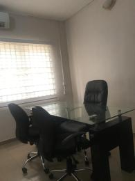 1 bedroom mini flat  Flat / Apartment for rent Maryland Crescent,Marylaand Maryland Lagos