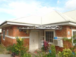 3 bedroom Detached Bungalow House for sale KUBWA Kubwa Abuja