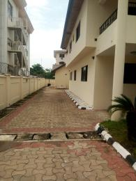 5 bedroom House for sale nil Wuse 2 Abuja