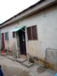 1 bedroom mini flat  Flat / Apartment for rent 3 lekan oyekunle street wosila close  everbest bus stop  meiran Abule egba Lagos Abule Egba Abule Egba Lagos
