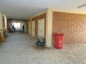 Commercial Property for sale mabushi Mabushi Abuja