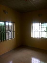 2 bedroom Detached Bungalow House for sale Obadore Igando Ikotun/Igando Lagos