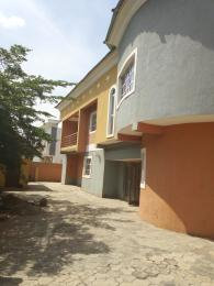 Flat / Apartment for sale ASOKORO Asokoro Abuja