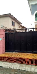 3 bedroom Shared Apartment Flat / Apartment for sale Abimbola estate oko oba Abule Egba Abule Egba Lagos
