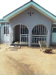 House for sale Palace Street Agura, Ikorodu Ikorodu Lagos