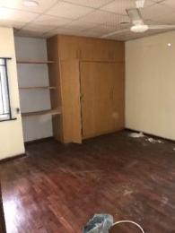 4 bedroom Semi Detached Duplex House for rent Ladipo Omotesho Cole St. Lekki Phase 1 Lekki Lagos