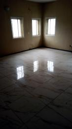 3 bedroom Shared Apartment Flat / Apartment for rent Plot 13, Dipo Oyewole drive, Magodo GRA. Isheri Magodo Kosofe/Ikosi Lagos