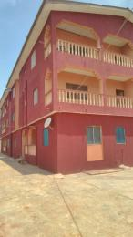 3 bedroom Blocks of Flats House for sale Ikorodu Lagos
