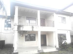 4 bedroom Flat / Apartment for rent mini avenue Magbuoba Port Harcourt Rivers