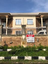 4 bedroom Semi Detached Duplex House for sale Block 1 Plot 23, Road 7, By Alaguntan Community, Via Olusola Harris Way, Off Monsurat Olayinka Street, Off Garba Muhammad Lawal Avenue Lekki Phase 2 Lekki Lagos