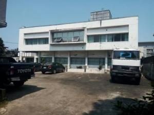 5 bedroom Detached Duplex House for sale Akin Adesola Street Parkview Estate Ikoyi Lagos