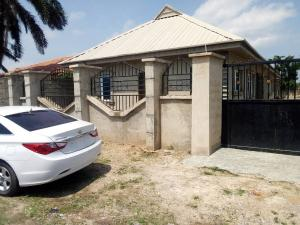 2 bedroom Flat / Apartment for sale bayeku Ikorodu Lagos