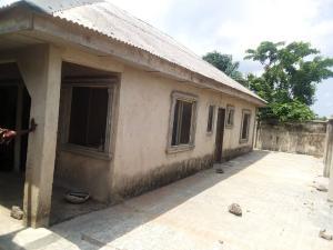 2 bedroom Flat / Apartment for sale bayeku Ikorodu Lagos