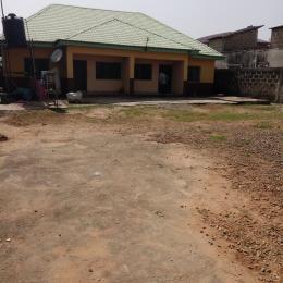 2 bedroom Detached Bungalow House for sale Igondu Iba Road Ikotun/Igando Lagos