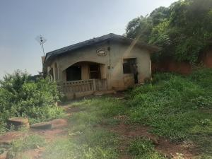 2 bedroom Shared Apartment Flat / Apartment for sale 6, Ilagbe,  Oke Lantoro,  Abeokuta  Idi Aba Abeokuta Ogun
