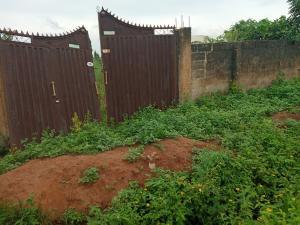 2 bedroom House for sale Mopol junction ,Aiyetoro Ayobo Ipaja Lagos