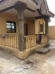 2 bedroom Flat / Apartment for sale Okesegun Command Ipaja road Ipaja Lagos