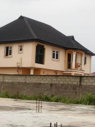 6 bedroom Detached Duplex House for sale Pilgrim Amuwo Odofin Amuwo Odofin Lagos